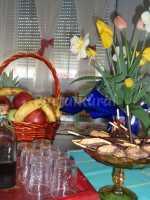 Foto 6 de Casa Entre Acebedas Y Jardín
