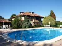 Foto 1 de Hotel Siglo Xviii