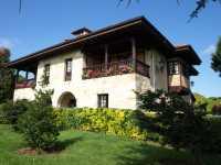 Foto 10 de Hotel Siglo Xviii
