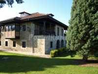 Foto 3 de Hotel Siglo Xviii