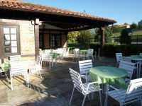 Foto 4 de Hotel Siglo Xviii