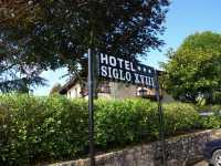 Foto 9 de Hotel Siglo Xviii