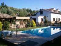Foto 1 de Casa Rural La Cantarera