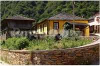 Foto 1 de Casa Bartolin, -gedrez- Asturia. Narcea.
