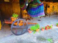 Foto 10 de Casa Bartolin, -gedrez- Asturia. Narcea.