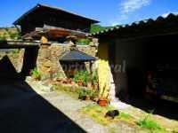 Foto 3 de Casa Bartolin, -gedrez- Asturia. Narcea.