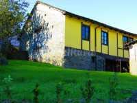 Foto 5 de Casa Bartolin, -gedrez- Asturia. Narcea.
