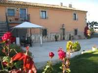 Foto 1 de Casa Rural La Masada