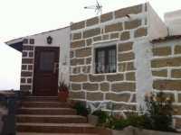 Foto 2 de Casa Rural Con Senderismos