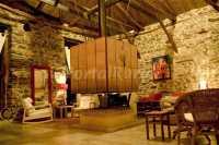 Foto 1 de Hotel Rural Casa Amagada