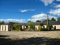 Foto 3 de Hotel Rural Casa Amagada