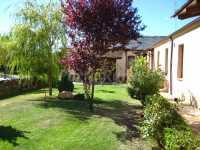 Foto 4 de Hotel Rural Casa Amagada