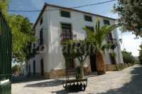 Foto 1 de Casa Rural  Zamora