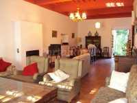 Foto 10 de Casa Rural  Zamora