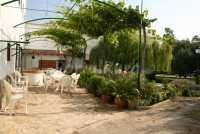 Foto 3 de Casa Rural  Zamora