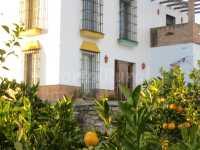 Foto 2 de Casa La Estrella