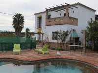 Foto 3 de Casa La Estrella