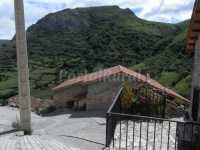Foto 4 de Apartamentos Rurales Las Cuendias