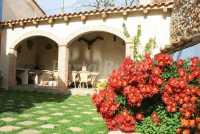 Foto 1 de La Casa Del Azafrán