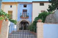 Foto 2 de La Casa Del Azafrán