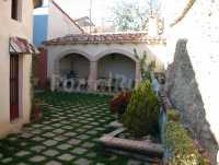 Foto 7 de La Casa Del Azafrán