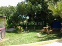 Foto 3 de Casa Rural Maria