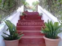 Foto 4 de Casa Rural Maria