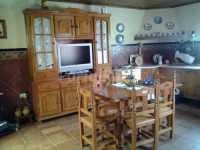 Foto 6 de Casa Rural Maria