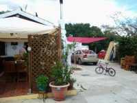 Foto 7 de Casa Rural Maria