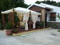 Foto 8 de Casa Rural Maria