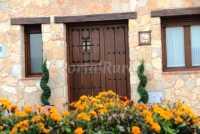 Foto 4 de Casa Rural Las Albertas