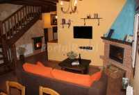 Foto 7 de Casa Rural Las Albertas