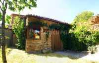Foto 1 de Casa Rural  Atilana