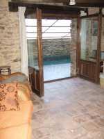 Foto 9 de Casa Rural  Atilana