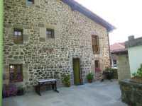 Foto 2 de Casa Rural  Morey