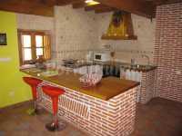 Foto 3 de Casa Rural  Morey
