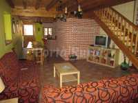 Foto 4 de Casa Rural  Morey