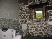 Foto 7 de Casa Rural  Morey