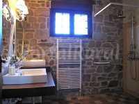 Foto 9 de Casa Rural GaragÜeta