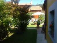 Foto 12 de Casa De Aldea La Baduga