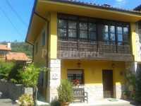 Foto 13 de Casa De Aldea La Baduga