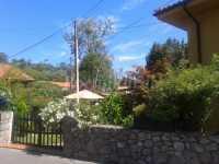 Foto 15 de Casa De Aldea La Baduga