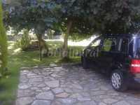 Foto 16 de Casa De Aldea La Baduga