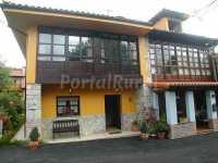 Foto 2 de Casa De Aldea La Baduga