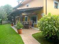 Foto 3 de Casa De Aldea La Baduga