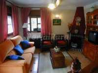 Foto 6 de Casa De Aldea La Baduga