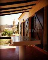 Foto 8 de Casa Rural El Tremedal