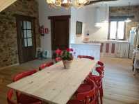 Foto 4 de Casa Rural  Nica