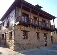 Foto 6 de Casa Rural  Nica