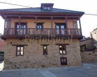 Foto 8 de Casa Rural  Nica